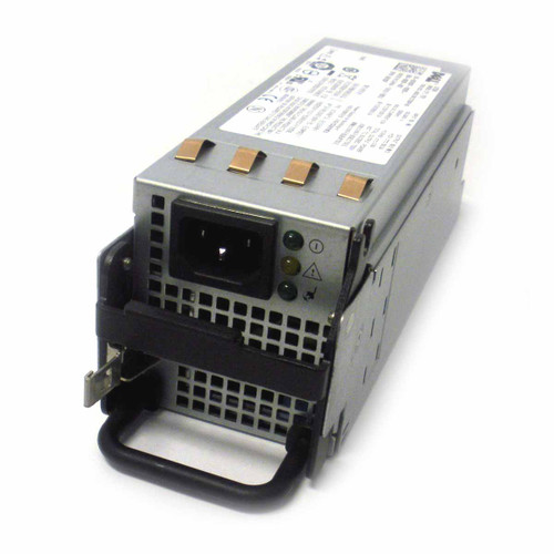 Dell TP491 Power Supply 700w for PowerEdge R805