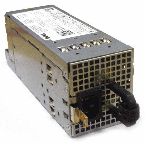 Dell 2G39V Switching Power Supply 870w