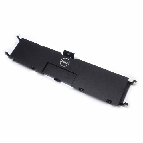 Dell 1FR1F Cable Routing Tray Assembly