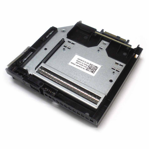 Dell 1WHPF Optical Drive Tray Caddy