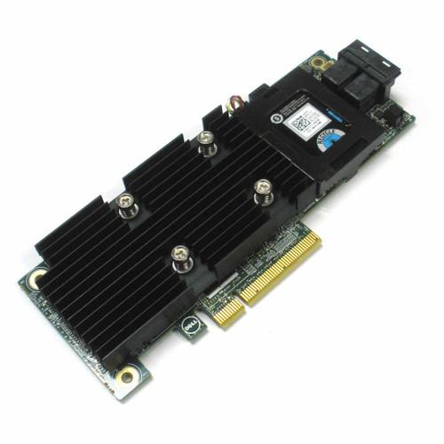 Dell 44GNF PCIe RAID card H730 1GB Cache 12Gbp/s