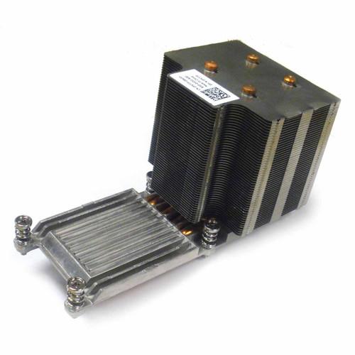 Dell FVT7F Heatsink for PowerEdge R920 & R930
