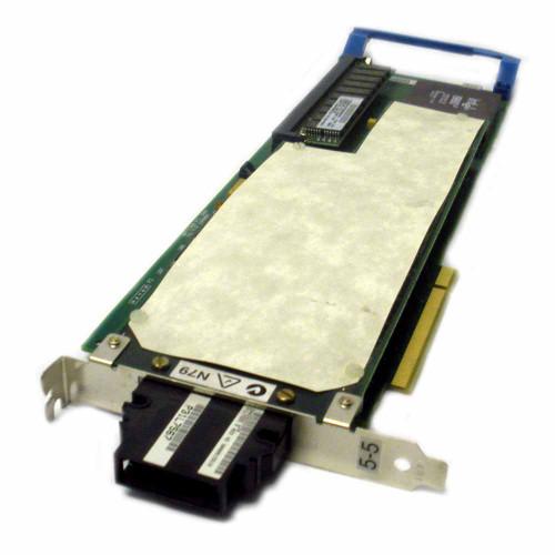 IBM 51H8700 S/390 ESCON PCI Adapter
