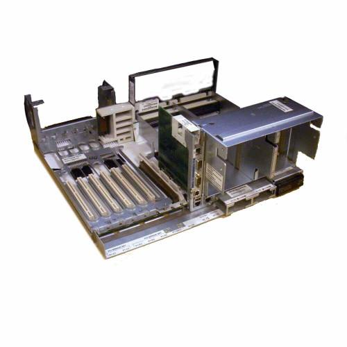 IBM 39J3748 I/O Backplane CEC Enclosure