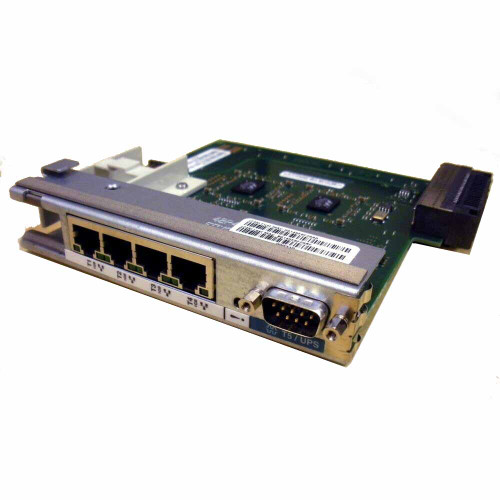 IBM 42R7000 Integrated 4-Port 1Gb Virtual Ethernet