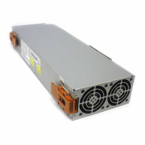 IBM 42R8401 Power Supply 1475w Redundant