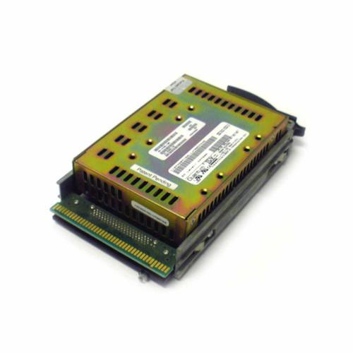 IBM 4331-9406 1.6GB Read Cache Device