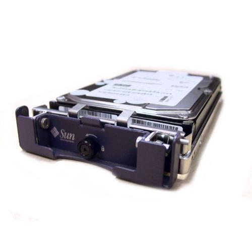 SUN XTA-3510-73GB-10K 73GB 10K FC Hard Drive