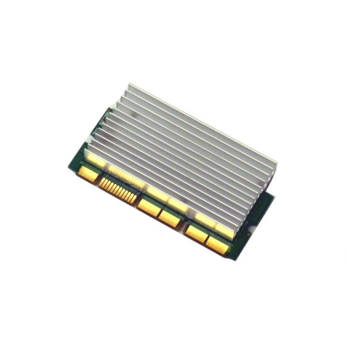 IBM 44V3845 Processor Voltage Regulator Module VRM 65A 1-Core Procs