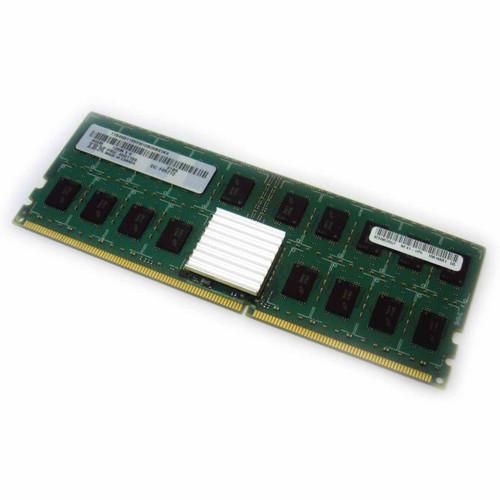 IBM 45D1199 Memory 4GB DDR2 DIMM 533MHz