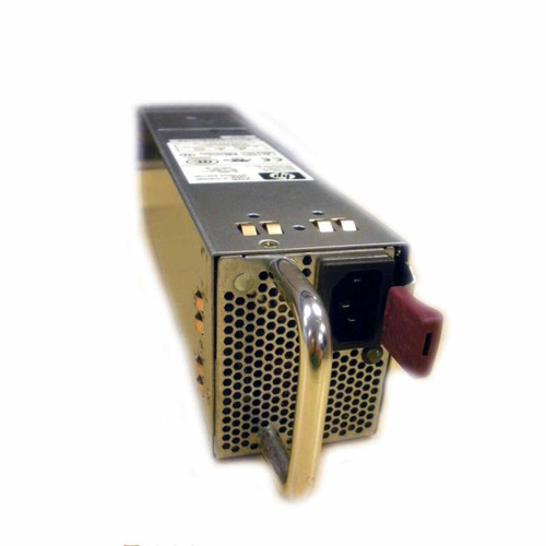 HP 339596-001 Power Supply 400w for MSA20 MSA1500