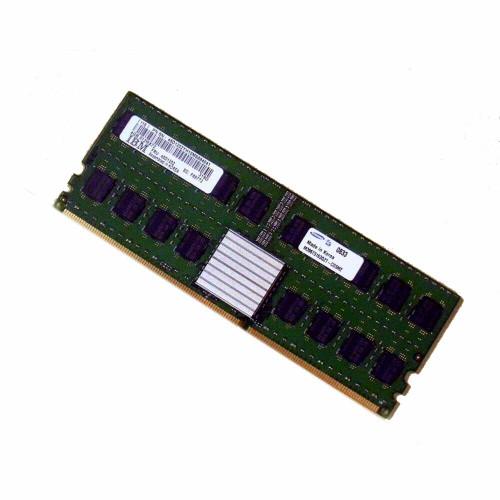 IBM 45D1202 Memory 4GB DDR2 533MHz DIMM