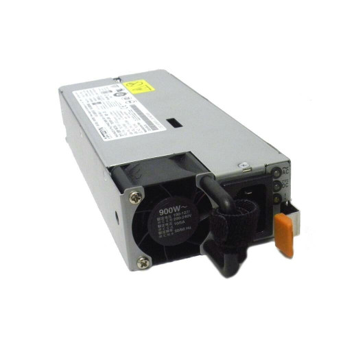 IBM 02CL822 AC Power Supply 900W