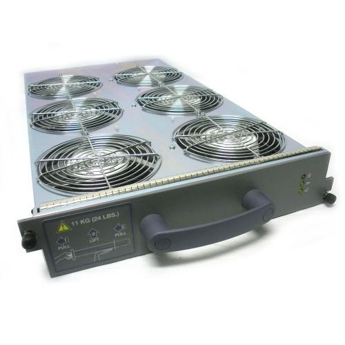 Sun 540-6795 E25K Fan Tray RoHS