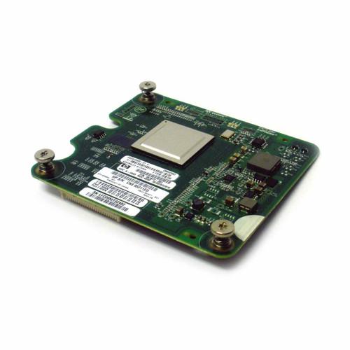HP 451871-001 QLogic QMH2562 8GB FC Mezzanine HBA