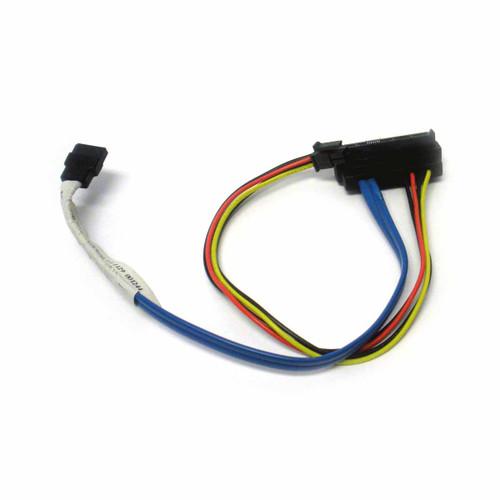 IBM 46K5030 SAS Cable 3657