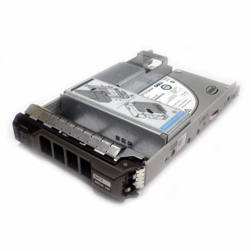 Dell DPD14 Solid State Drive 800GB SATA 2.5in