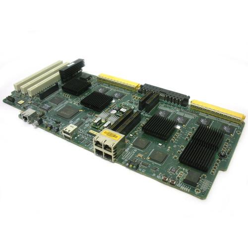Sun 501-7102 X4500 I/O Board