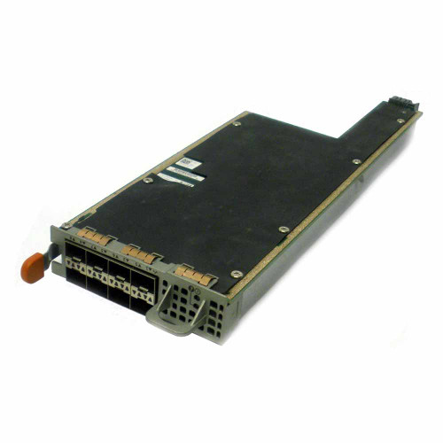 DELL 3J2XW PCI Riser 2 Card for PowerEdge R730 & R730XD