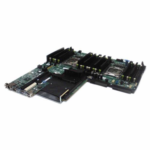 Dell 86D43 System Board V3 for PowerEdge R630 Server