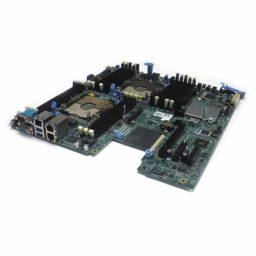 Dell 8CYF7 System Board for EMC PowerEdge R440
