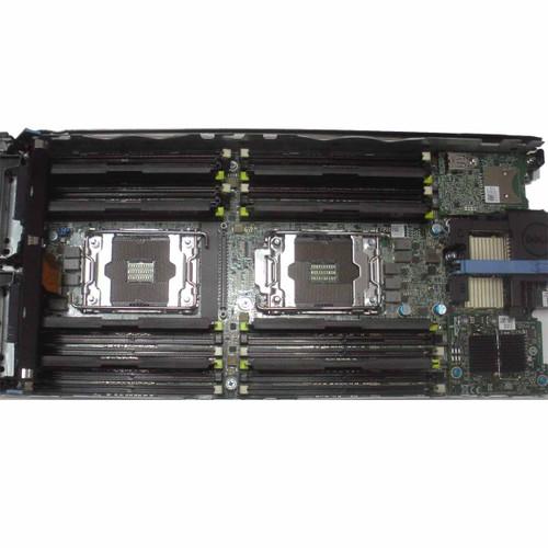 Dell R10KJ System Board V3 for PowerEdge M630 & FC630