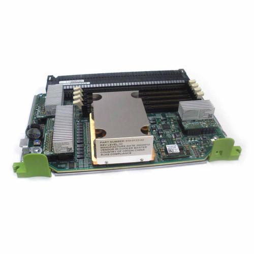 Sun 541-2753 1.4Ghz 8-Core CPU/Memory Module