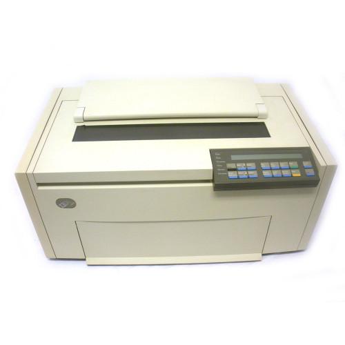 IBM 4230-101 Dot Matrix Printer