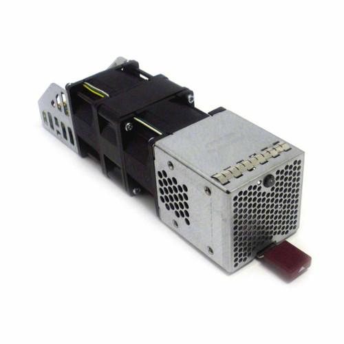 HP 468715-001 FC Disk Fan Module