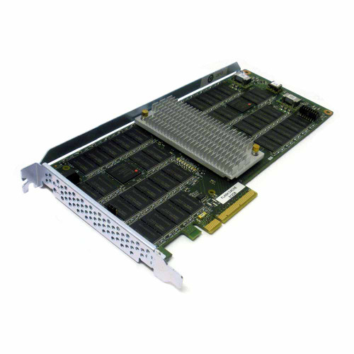 NetApp 110-00269 Flash Cache 512GB PCIe Card