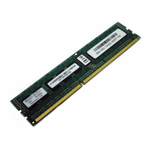 NetApp 107-00106 Memory 8GB PC3-10600 DDR3-1333 DIMM