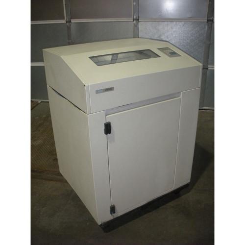Tally T6180 1800 LPM Printer