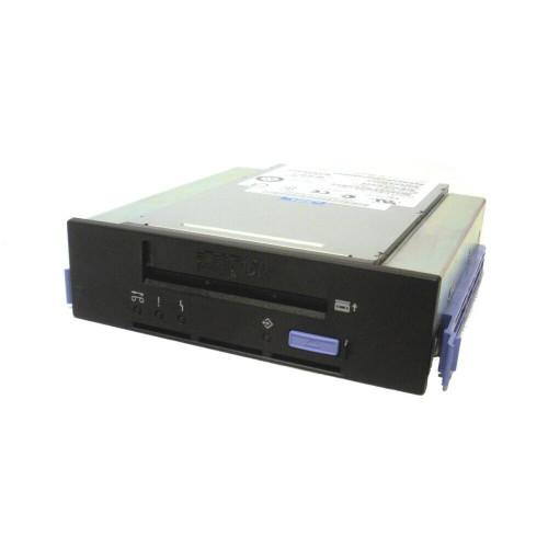 IBM 23R9723 Tape Drive 80/160GB DAT160 SAS