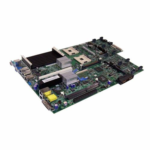 IBM 39Y6588 System Board for x346