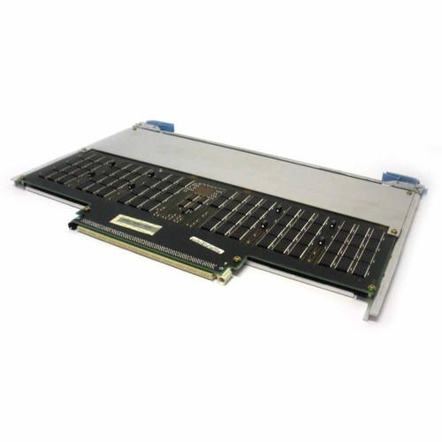 IBM 3192 1024MB Main Storage for AS/400 640 & 650