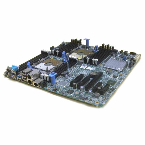 Dell 21KCD System Board for PowerEdge T440