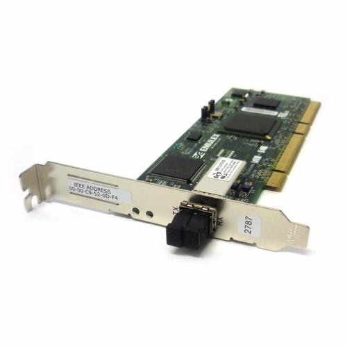 IBM 2787 PCI-x Fibre Channel Disk Controller
