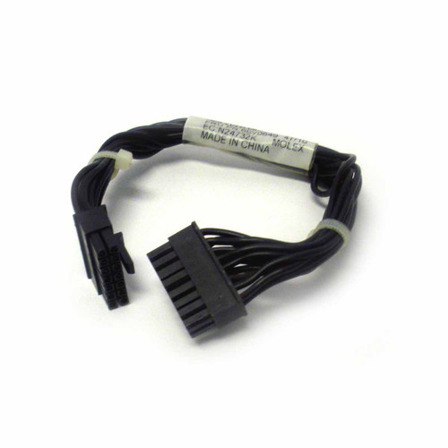 IBM 69Y0649 8in 16-Pin HDD Power Cable