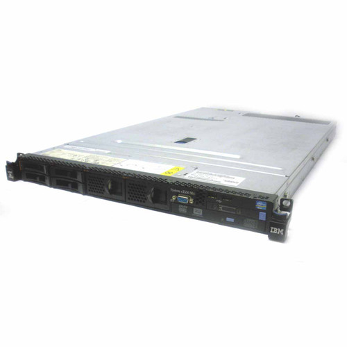 IBM 7042-CR7 Hardware Management Console