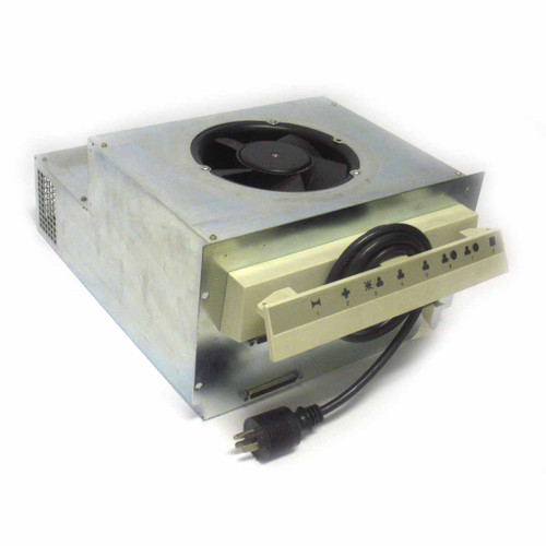 IBM 73F9299 Power Supply for AS/400 9404