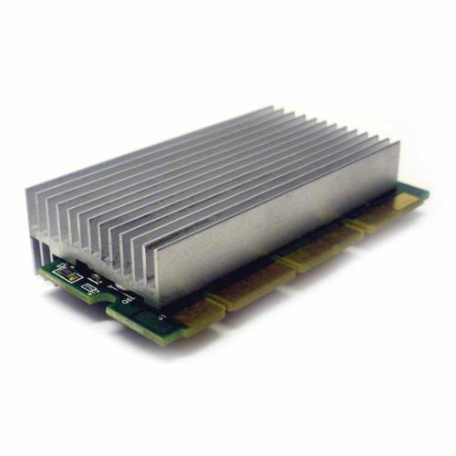 IBM 74Y6046 Processor VRM 65A for Power6