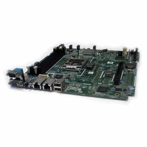 Dell MFXTY System Board 1U for PowerEdge R230