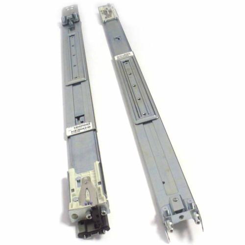 IBM 00D9374 1U Rail Kit For x3650 & x3550 M4