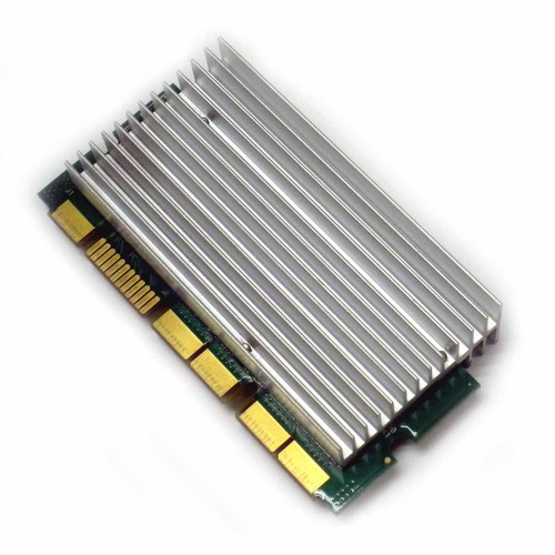 IBM 44V6625 Processor Voltage Regulator Module VRM