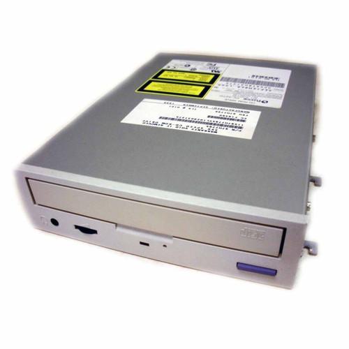 IBM 97H7612 White Bezel for CD-ROM