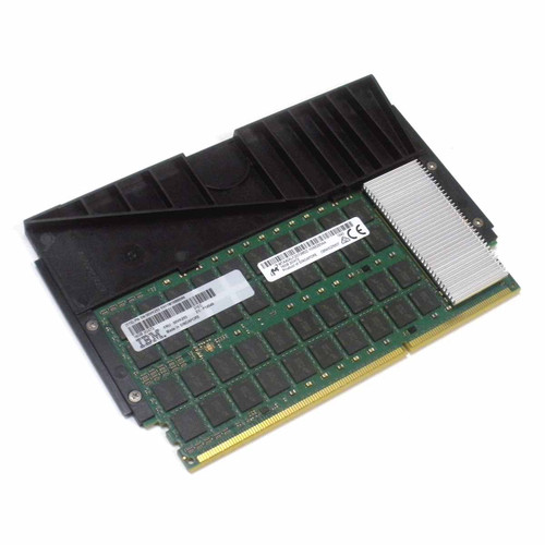 IBM 00VK253 Memory 16GB DDR4 CDIMM CCIN 31EC