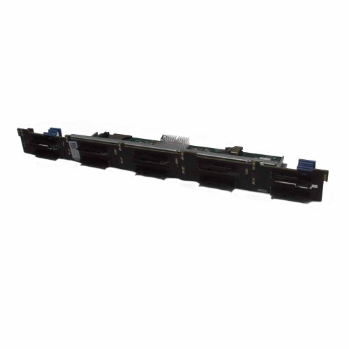 Dell 3971G Backplane 10-Bay 2.5in for PowerEdge R620