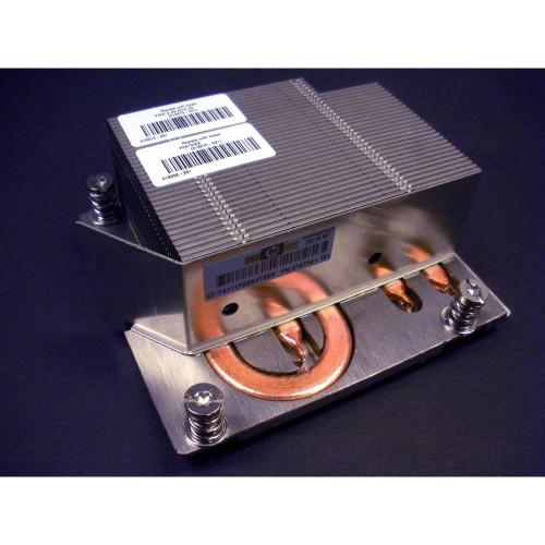HP 414212-B21 AMD Opteron 2216 HE 2.4GHz/1MB Dual Core Processor Kit BL465c G1 via Flagship Tech