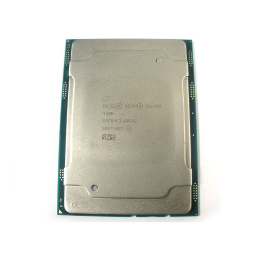 Intel SRFBM Xeon Silver 8-Core 4208 2.1Ghz