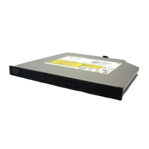 Dell 92X1G Optical Drive SATA Slimline DVD-ROM